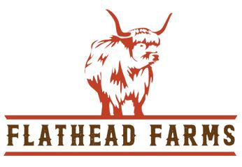 Flathead Farms